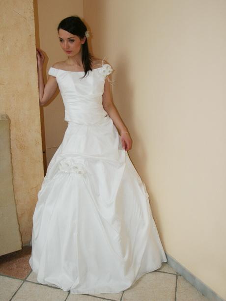 Brautkleid Cinderella. Latest Cinderella Weien Mit Zarten Perlen ...