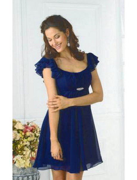 blaue kleider zur hochzeit dein neuer kleiderfotoblog. Black Bedroom Furniture Sets. Home Design Ideas