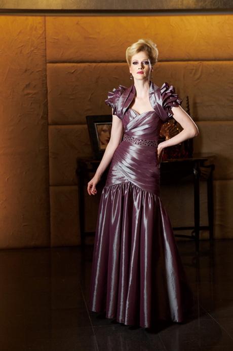 elegante mode für die brautmutter