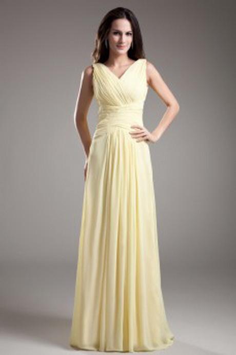Kleid Für Hochzeitsfeier : festliche kleider f r hochzeitsfeier ~ Watch28wear.com Haus und Dekorationen