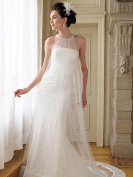 Gunstige brautkleider - Brautkleider bis 500 euro ...