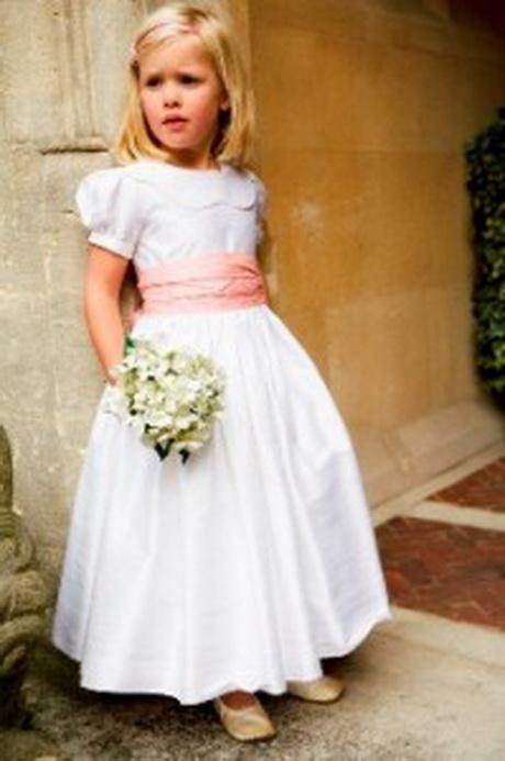 Hochzeit kinderkleider - Festliche kindermode hochzeit ...