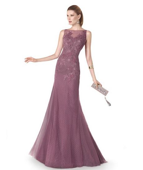 Abendkleider abendmode