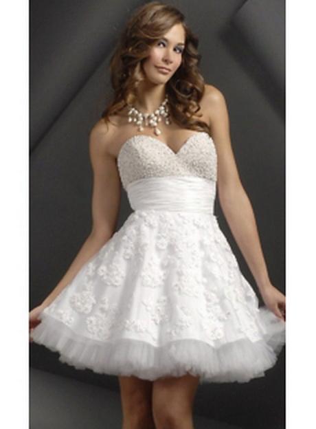 Brautkleider für standesamtliche trauung