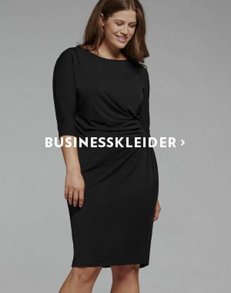 Kleider elegant schweiz