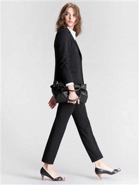 elegantes outfit damen. Black Bedroom Furniture Sets. Home Design Ideas