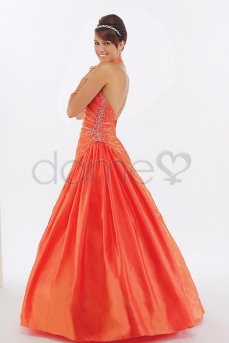 Glamourose abendkleider ballkleider – Abendkleider beliebt in ...