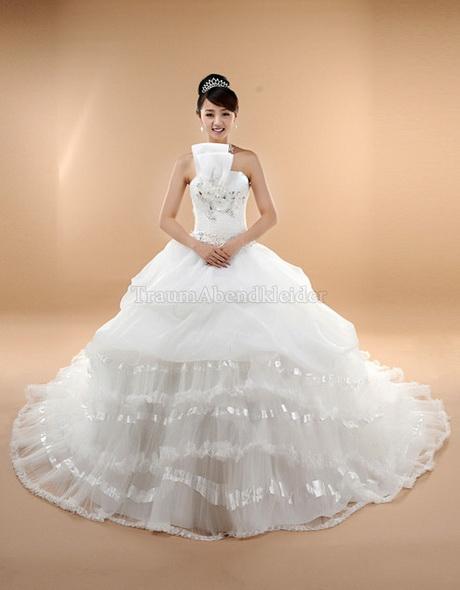 Hochzeitskleider kind