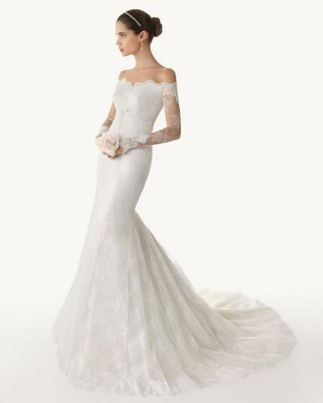Hochzeitskleider von vera wang