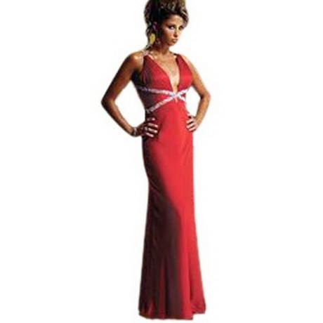 Kleid abendmode