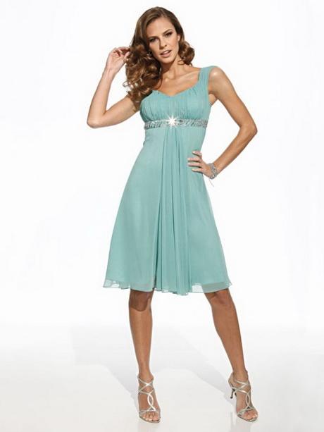 Kleid festlicher anlass