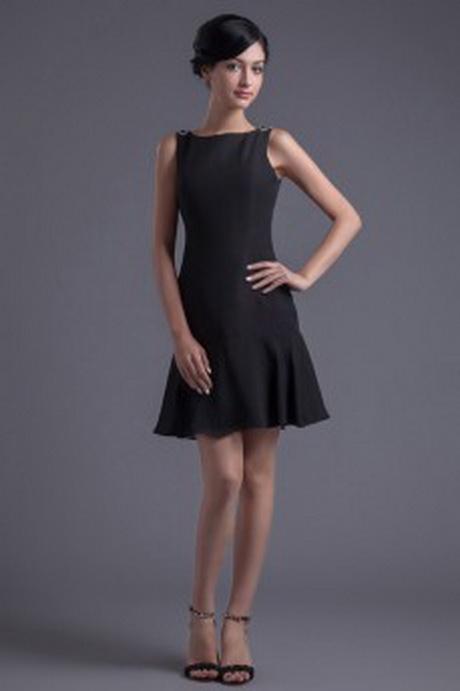 Kleid für eine hochzeitsfeier Online