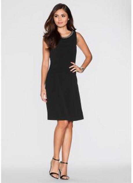 Kleid schlicht elegant - Bonprix kleider hochzeit ...