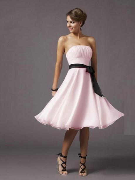 billige Süß Herz Kleider | Kleid & Kleidung