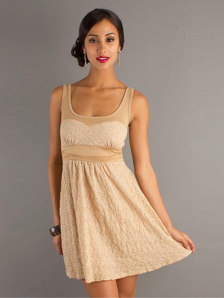 Kurze elegante abendkleider - Elegante kleider kurz ...