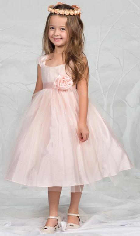 Mädchen kleider hochzeit