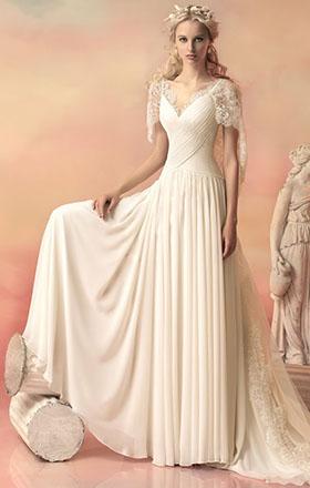 Abendkleider usa zurich – Mode Kleider von 2018