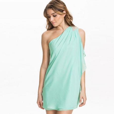 Mehr Beach Kleid Kleider Party