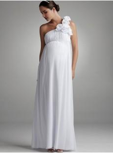 Abendkleider fur mollige schwangere