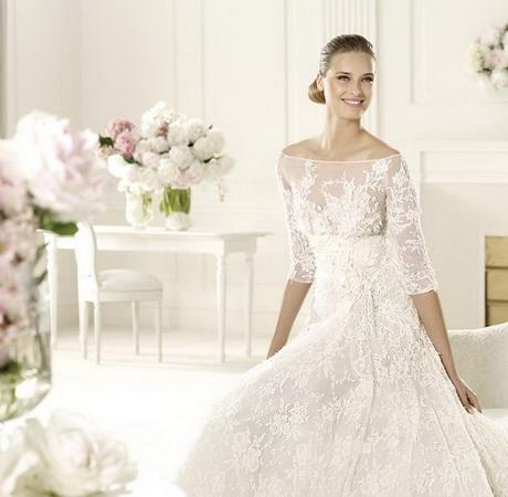 Brautkleider spanische designer