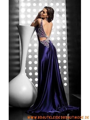 Elegante kleider rückenfrei
