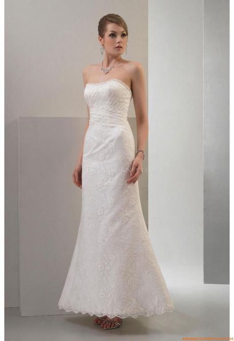 Hochzeitskleid maßgeschneidert