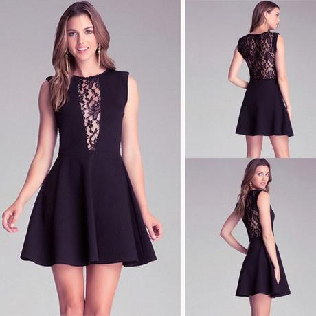 Kleid abendkleid cocktailkleid