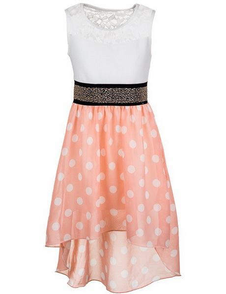 Mädchen sommer kleider