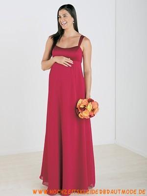 Abendkleider fur schwangere xxl