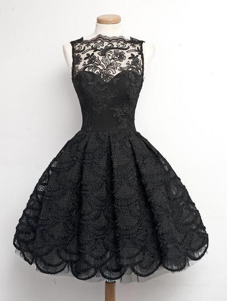 abendkleid casino royal