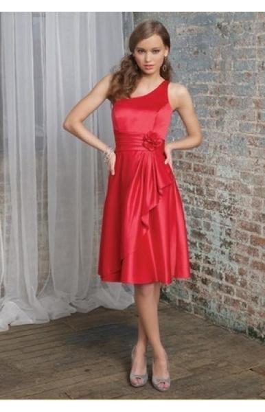 Standesamt kleider rot