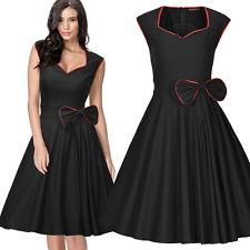 Kleid festlich gunstig