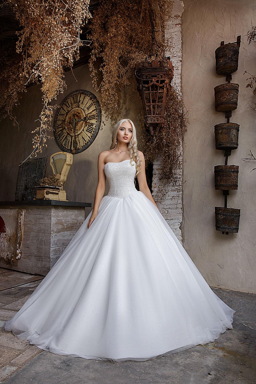 Ausgezeichnet Prinzessin Soraya Brautkleid Zeitgenössisch - Hochzeit ...