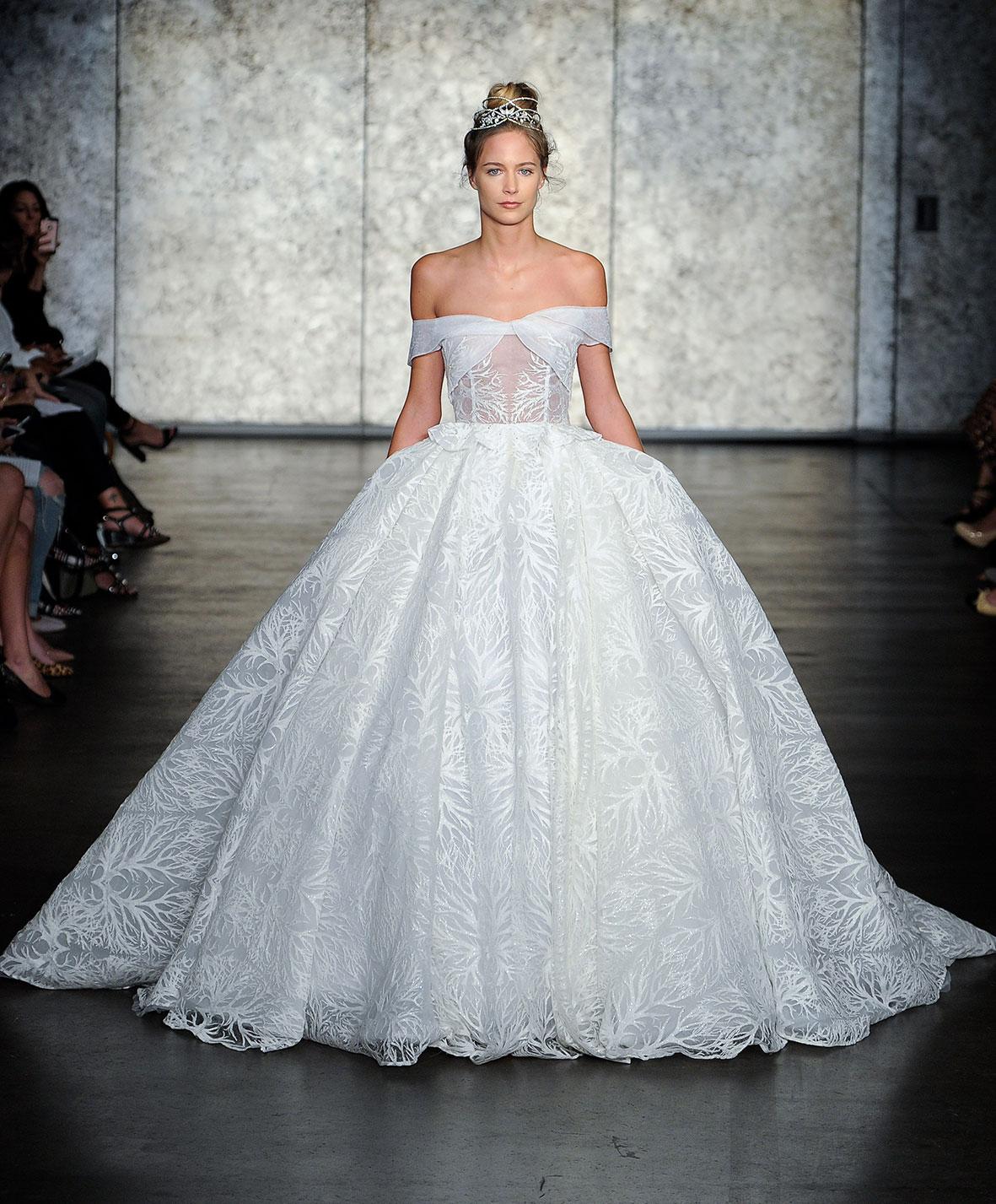 Berühmt Mutter Der Braut Kleider Birmingham Al Galerie - Hochzeit ...