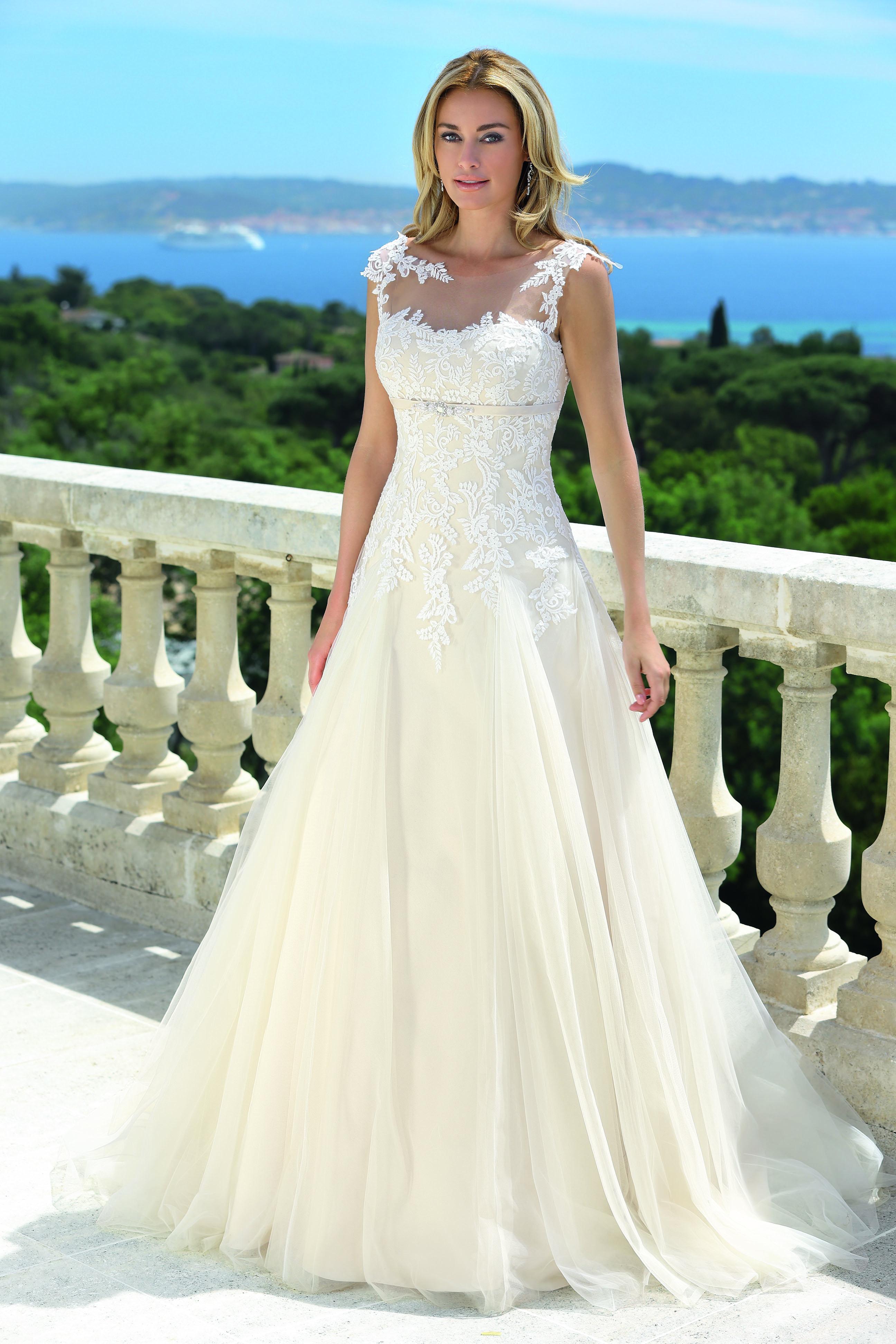 Fantastisch Brautkleider Waco Tx Bilder - Brautkleider Ideen ...