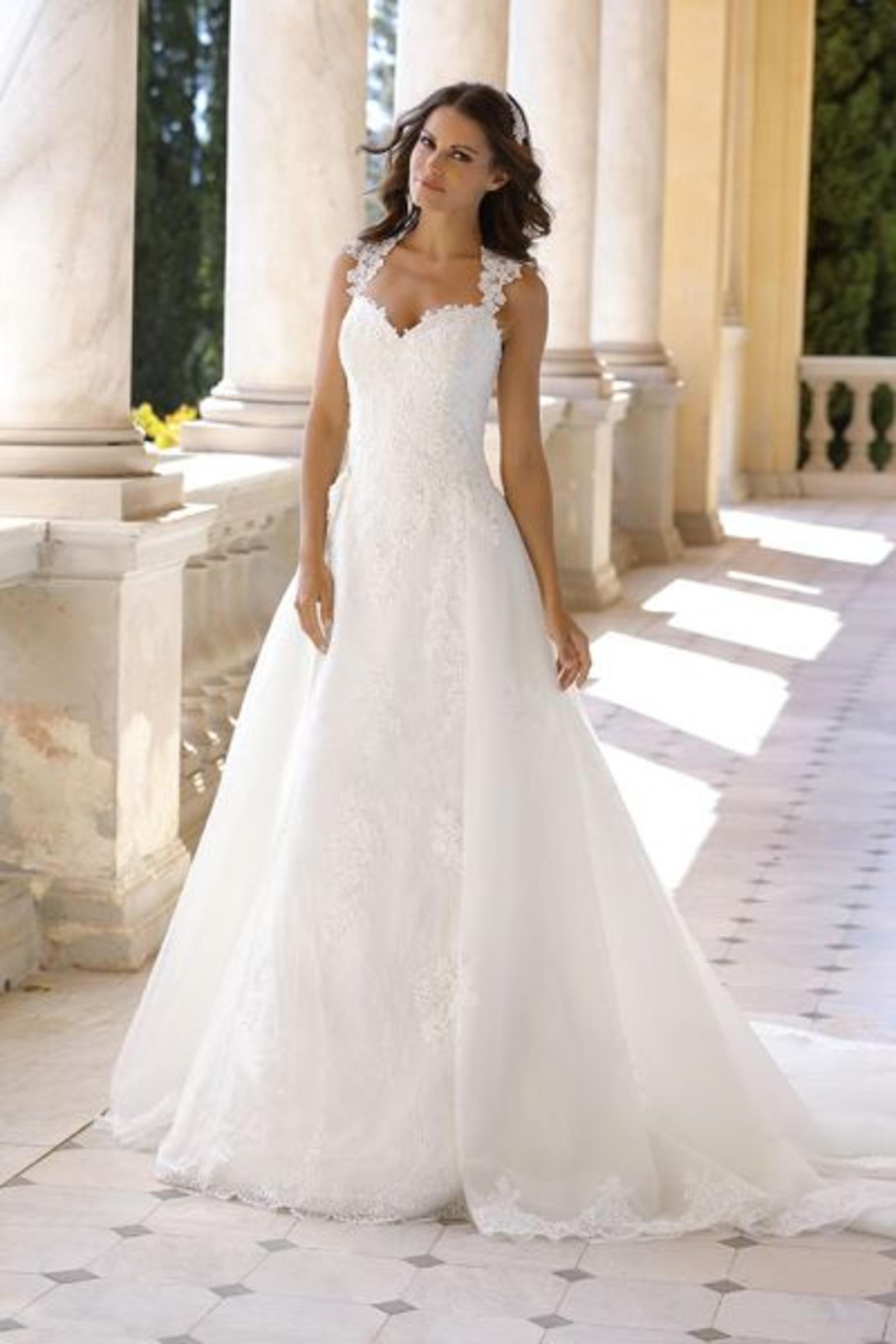 Erfreut Hochzeitskleider Dallas Galerie - Brautkleider Ideen ...