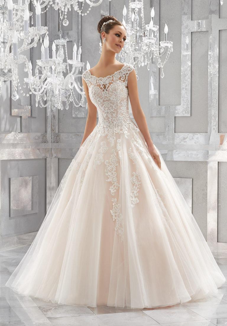 Wunderbar Brautkleider Visalia Ca Zeitgenössisch - Hochzeit Kleid ...