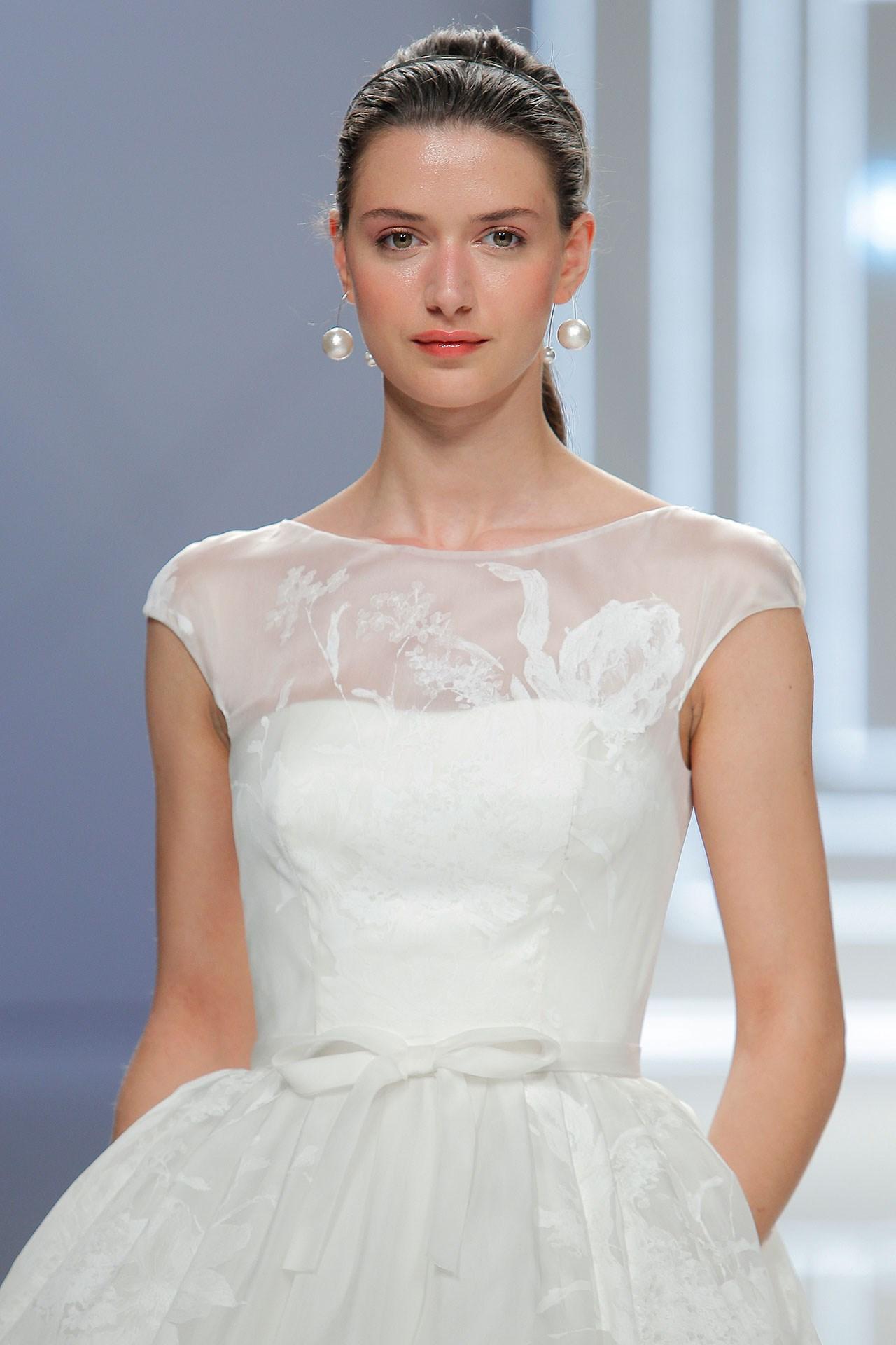 Ausgezeichnet Pokemon Brautkleid Galerie - Hochzeit Kleid Stile ...