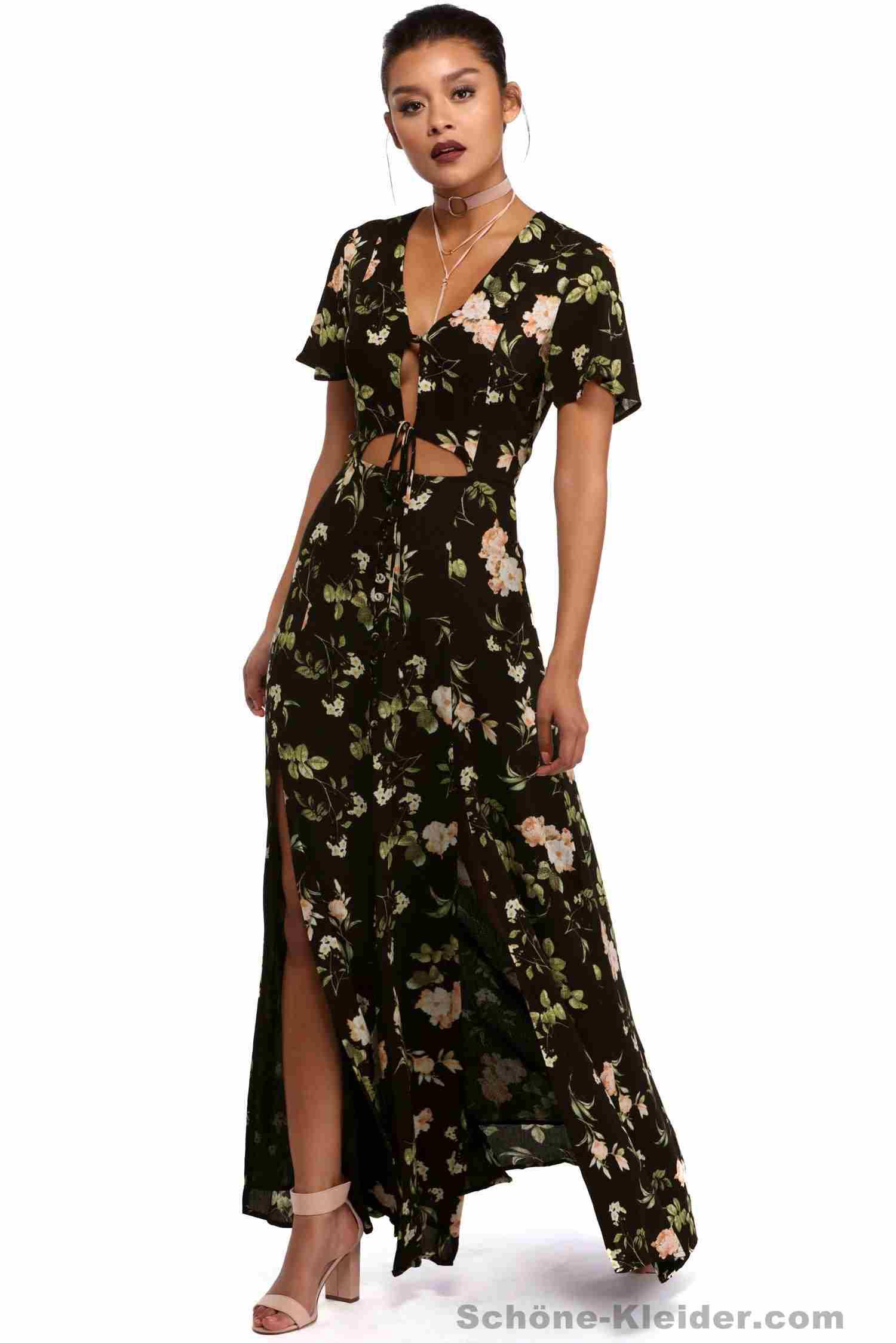 schön Damen Formal Kleid | Kleid & Kleidung