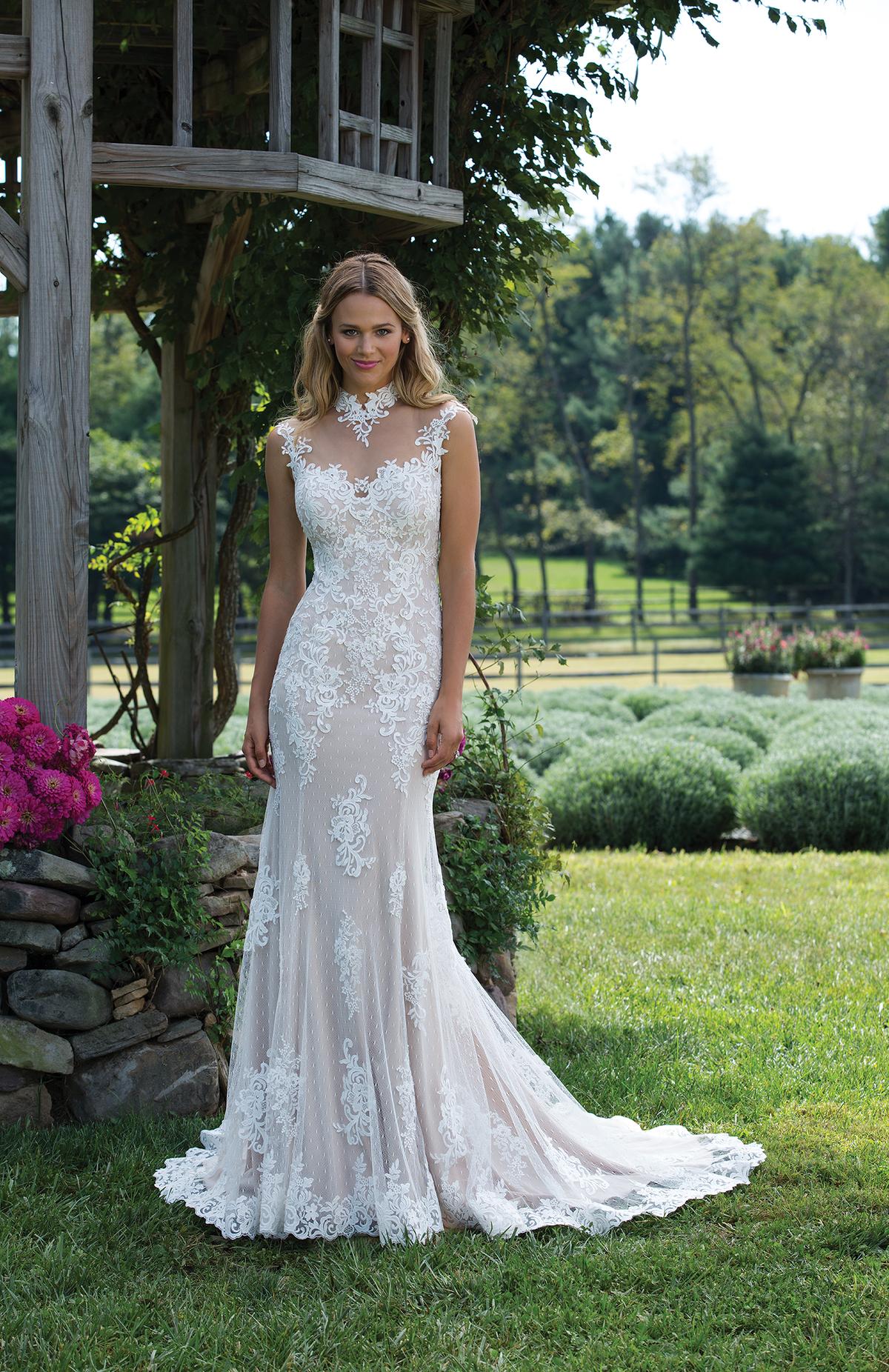 Beste Strand Gast Brautkleider Fotos - Hochzeit Kleid Stile Ideen ...