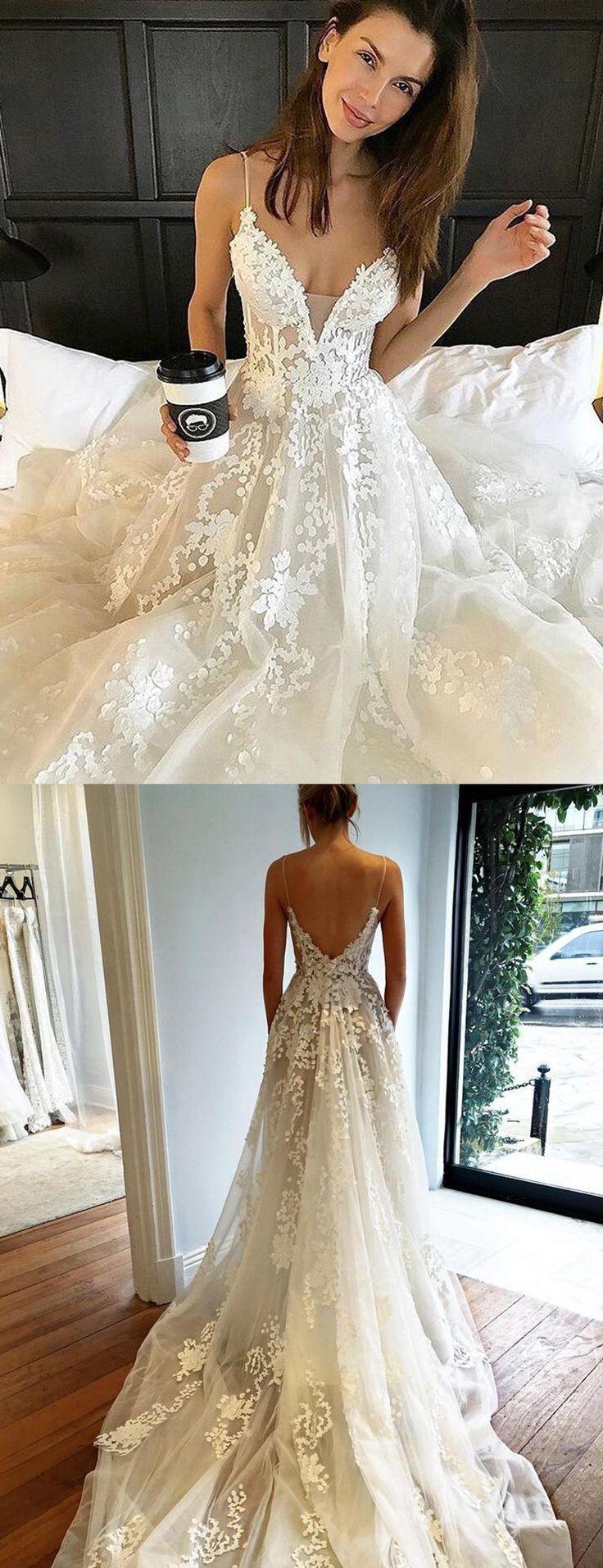 Ziemlich Forrest Gump Brautkleid Bilder - Brautkleider Ideen ...