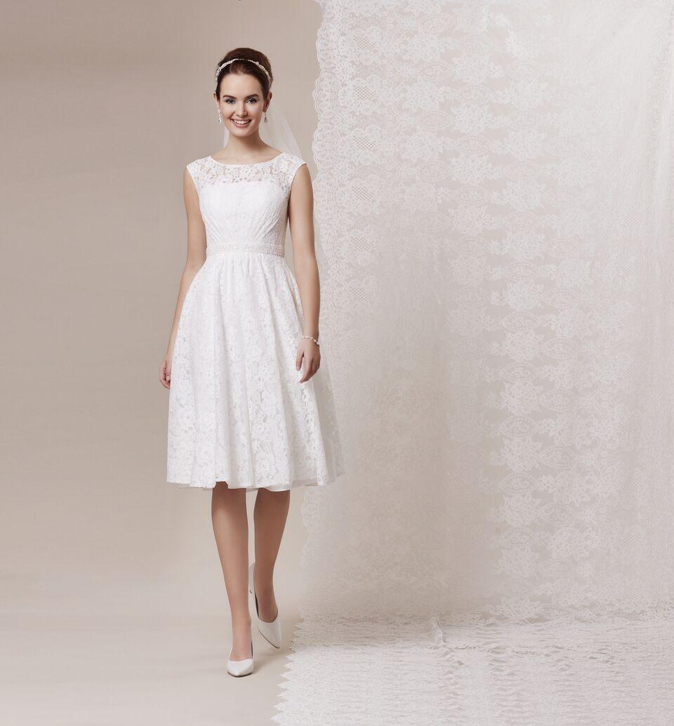 Erfreut Korallen Hochzeitskleider Zeitgenössisch - Hochzeit Kleid ...
