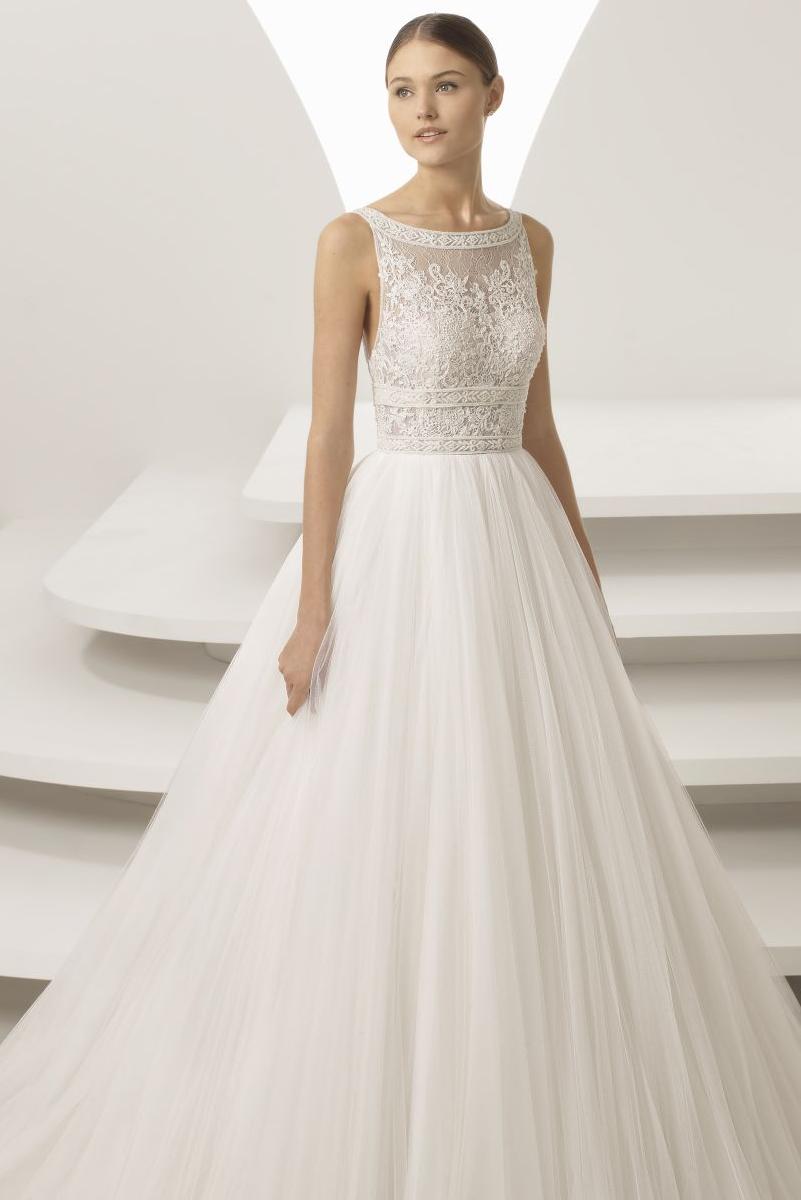 Ziemlich Elbischen Hochzeitskleider Zeitgenössisch - Brautkleider ...