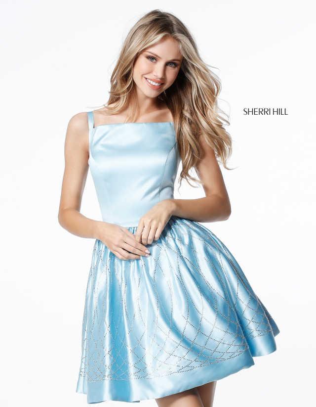 Jugendweihe kleider trends 2015