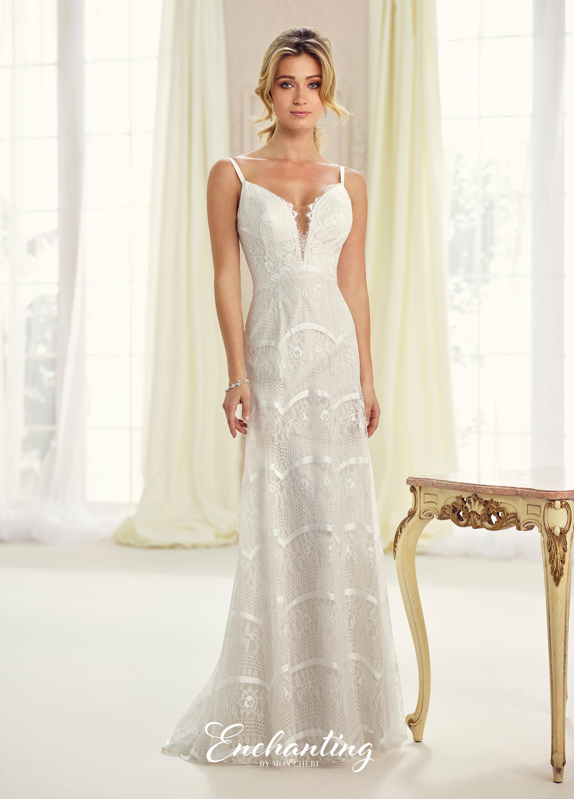 Großartig Mon Cheri Kleidet Mutter Der Braut Zeitgenössisch ...