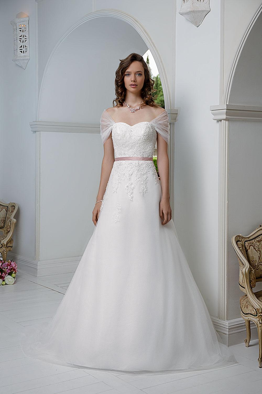 Ungewöhnlich Scheußlich Brautkleid Fotos - Brautkleider Ideen ...