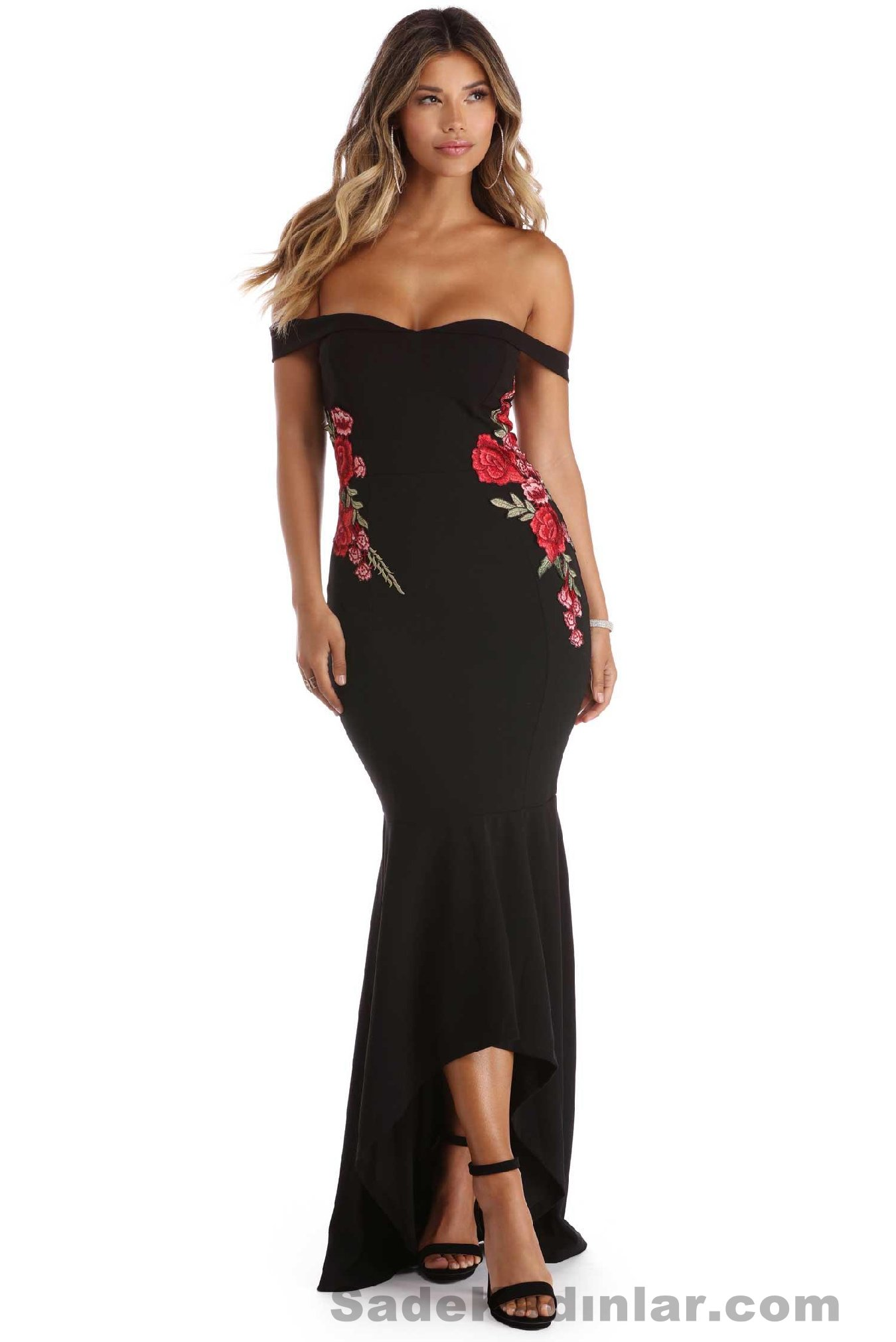 Silvester Kleider 2018 | Kleid & Kleidung