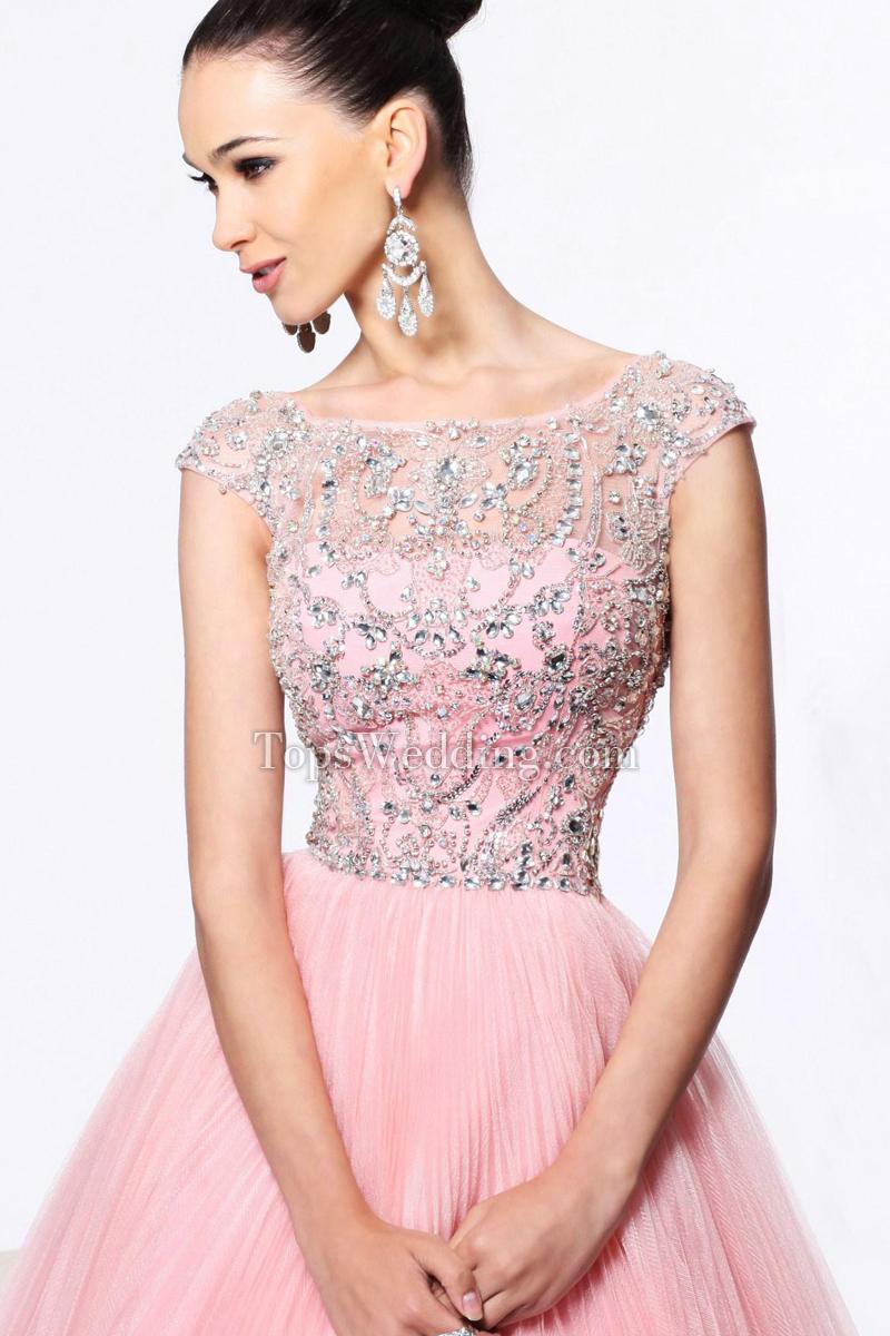 Ungewöhnlich Kurze Rosa Partykleider Fotos - Brautkleider Ideen ...