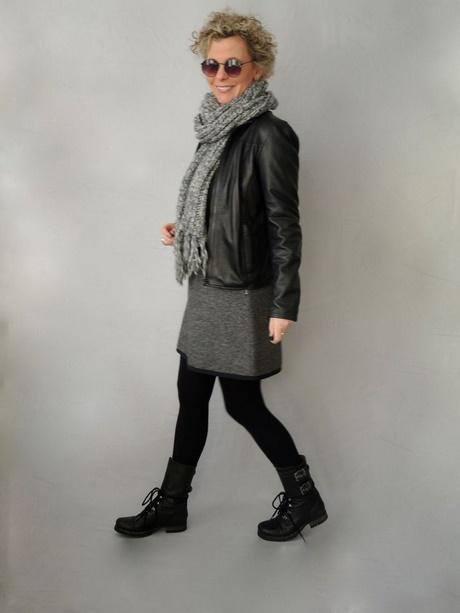 Modetipps Für Frauen
