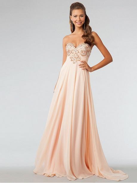 Kleid lang herzausschnitt – Stilvolle Kleiderneuheiten